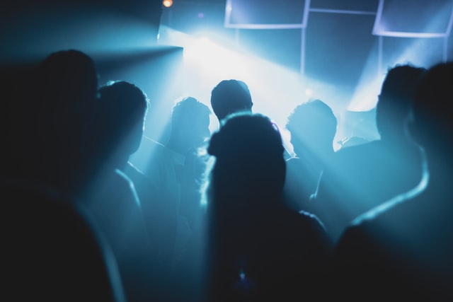 FOCUS: How Spain's curfew hasn't stopped Madrileños partying