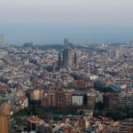 Where in Spain have rental prices dropped the most in coronavirus crisis?