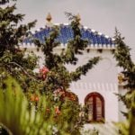 What you need to know about Dec 31st tax deadline for second-home owners in Spain