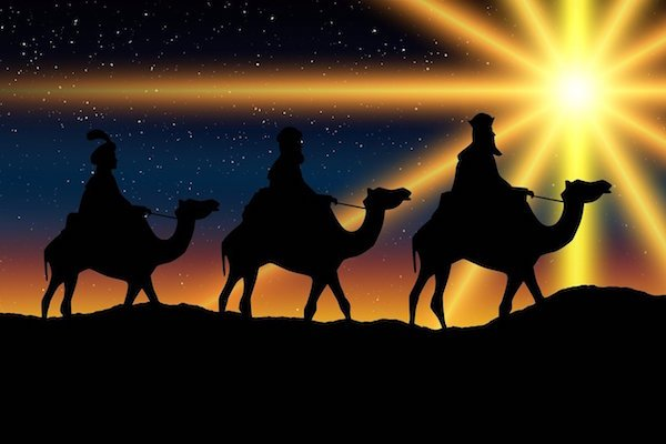 The new Covid-19 restrictions for Three Kings' Day across Spain