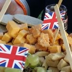 OPINION: Britons in Spain will need to get used to life without Cheddar