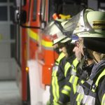 One dead, 18 injured in blaze at old people's home in southern Spain