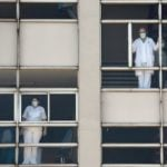 ANALYSIS: Why is Spain refusing to impose another lockdown?