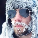 Ten phrases to talk about cold and wet weather like a true Spaniard