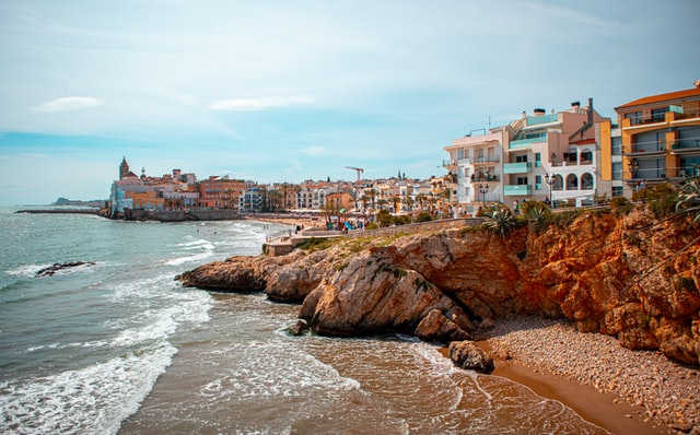 RANKED: The most expensive places to buy or rent in Spain in 2021