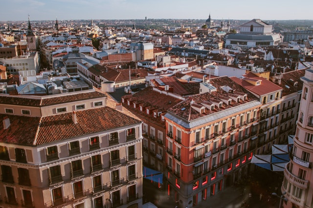 EXPLAINED: How to pay less Spanish IBI property tax