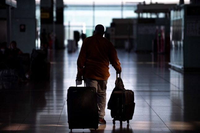 UPDATE: Are there extensions to Spain's 90-day rule and what are the consequences of overstaying?