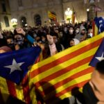 FOCUS: Catalonia goes to the polls on Sunday but has separatism lost its spark?