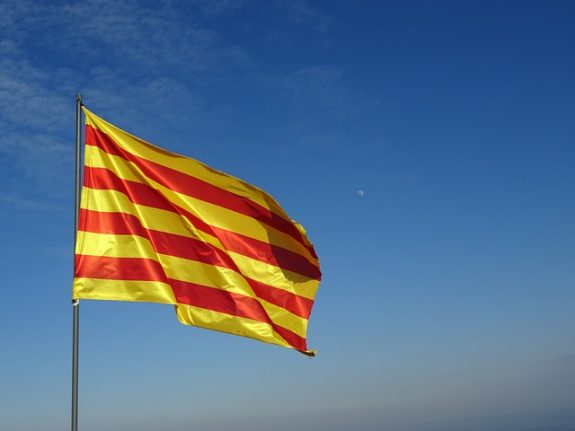 The essential Catalan phrases you need in Catalonia