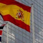 Q&A: Everything you need to know about Spanish residency for Brits post-Brexit