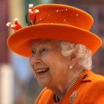 Seville brings back old tradition of gifting Queen of England oranges