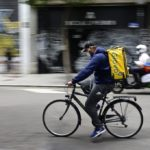 Spain to become first EU country to ensure delivery riders are salaried staff