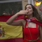 The most common mistakes foreigners make when greeting people in Spain