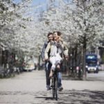 Spring is in the air, could romance be too? A new survey has the answers