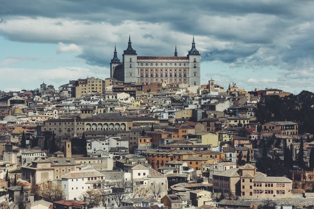 Property in Spain: Has the pandemic changed what foreign buyers look for?