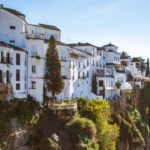 Property in Spain: Why mortgages are now cheaper than ever