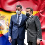 Exclusive: How Spain's dual nationality deal with France gives hope to other foreign residents