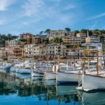 Brexit: UK nautical qualifications to be recognised in Spain by the summer