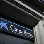 Spain's CaixaBank to axe 8,300 staff and close a quarter of branches