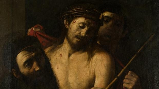 Spain blocks auction of possible Caravaggio painting with opening price of €1,500