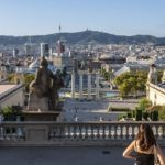 EXPLAINED: The visas Americans need to live and work in Spain