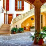 Property in Spain: the Spanish cities offering the best return on investment in 2021