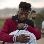 EXPLAINED: What happens to the thousands of undocumented migrants after they arrive in Spain?