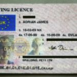 Brexit: How residency hold-ups could mean many Brits in Spain need to sit their driving test again