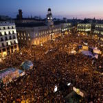'The indignant ones': Spain marks ten years since its 'occupy' protests