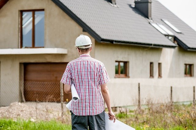 Property in Spain: How much does it actually cost to build a house?