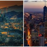 Seven big differences between buying a property in Spain and in the United States