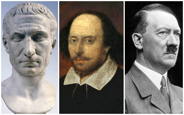 'Damn Spaniards': Eight memorable quotes by historical figures who hated or loved Spain
