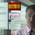 BREXIT: Why UK and Spain now strongly recommend exchanging green residency document for TIE