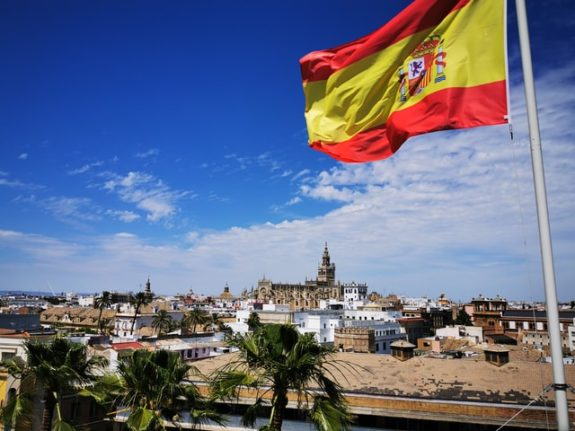 Buying a property in Spain in 2021: Seven key points to consider