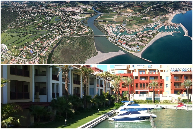 Luxury travel in Spain: Seven reasons Sotogrande may be better than Marbella