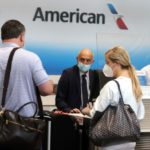 US reclassifies Spain: What does it mean for American travellers?