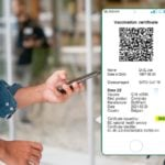 How to get a Digital Covid Certificate for travel in Spain's different regions