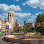 Moving to Valencia: A guide to the best neighbourhoods to live in