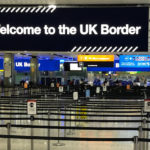 Do Brits in Spain still have to quarantine on return to the UK?