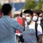 600 and counting: Spain's Covid-19 infection rate grows sixfold in a month