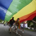 Is Spain really a tolerant country when it comes to LGBTQ+ people?