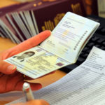 What are the reasons for losing Spanish residency or nationality and can I get it back?