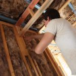 Property in Spain: the home improvements you can get a 60 percent tax deduction for