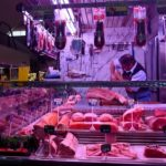 'Eat less meat': Minister calls on Spaniards to cut down on carnivorous habits