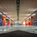 Cheap, safe and profitable: Seven reasons why you should invest in parking spaces in Spain in 2021