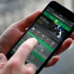 Spain to force gamblers to set time and spending limit before playing online