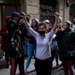 Spain extends Covid crisis aid and evictions moratorium until November 2021