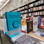 Why are books so expensive in Spain?