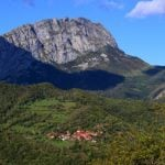 VERIFIED: Is it true these Spanish villages are paying people to move there?