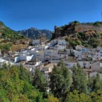 The Spanish villages that want remote workers